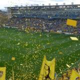 Tutti i consigli per Villareal: stadio, aeroporto e città
