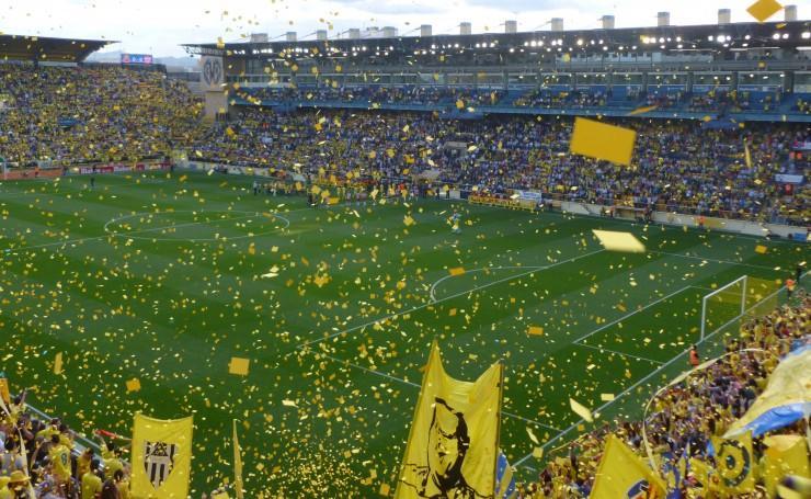 Villarreal_CF_-_UD_Almería_2012-13
