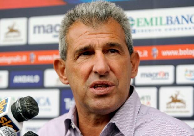 """Salvatore Bagni: """"Grimaldo? Non penso che il Napoli possa acquistarlo. Domenica gli azzurri vinceranno"""""""