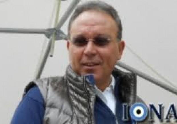 """Varriale: """"Rivalità Juve-Napoli? Bella purchè rimanga in campo. Cavani? Attaccante principe della A"""""""