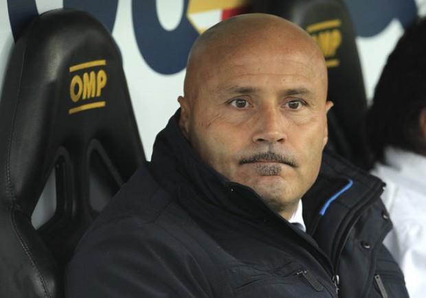 """Colantuono: """"Il match contro il Benfica non è mai stato in discussione, la trasferta di Bergamo può essere insidiosa"""""""