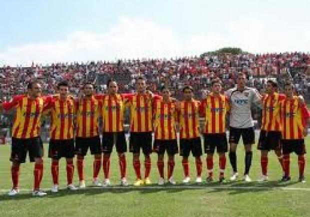 Tim Cup, Benevento-San Marino 1-0: al secondo turno c'è il Livorno