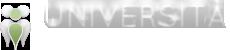 logo 11 Redazione