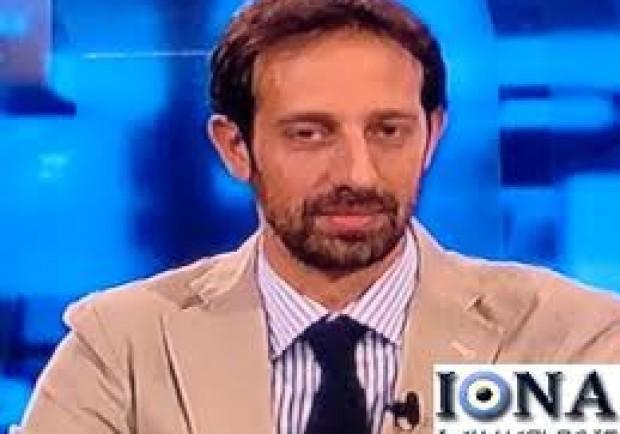"""Marchetti (Sky): """"Bojan al Milan, Kakà resta a Madrid, Jung seguito dal Napoli, idea Drogba per la Juve"""""""