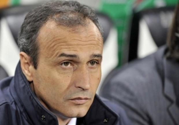 """Pasquale Marino: """"Il Napoli deve tenersi stretto Dzemaili"""""""