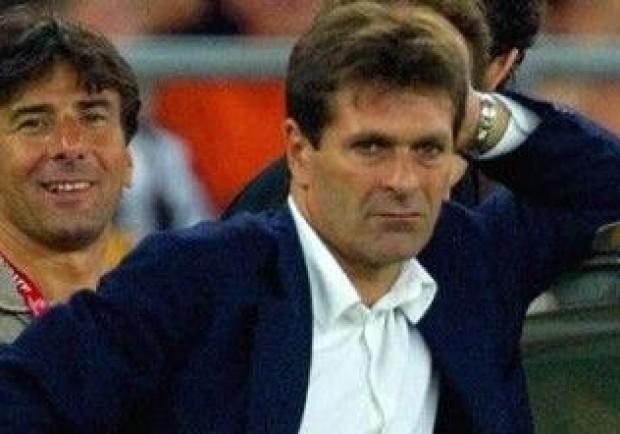 """Orsi: """"Conferma di Sarri scontata. L'Atalanta? Occhio a come si difendono le squadre di Reja"""""""