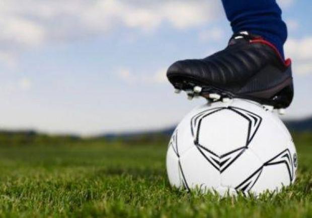 """Corso di preparazione all'esame """"Agente Fifa 2012: una passione che diventa professione"""""""