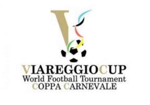 ANTEPRIMA – Primavera, ecco il calendario del Napoli nella Viareggio Cup. Esordio lunedì 3 febbraio contro l'Anderlecht