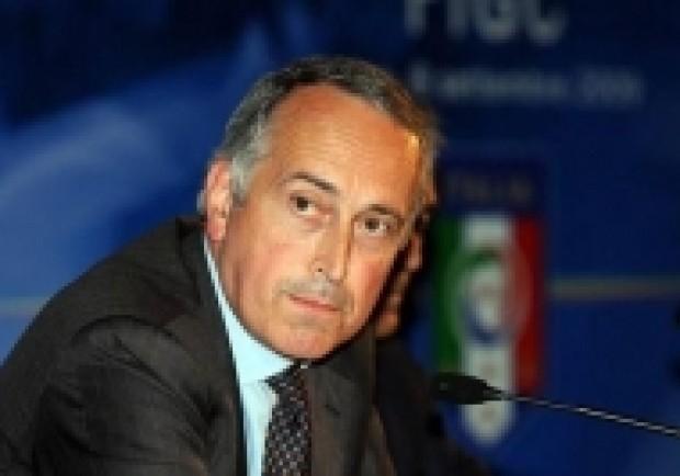 Football Leader, arriva il patrocinio della Figc