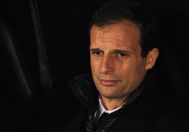 Il Milan stecca ancora, perde 1-0 a Malaga. Ecco tutti i risultati di Champions League