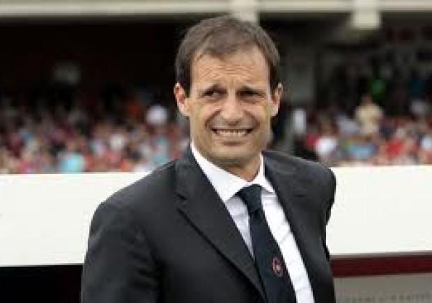 Udinese-Milan 1-2: Prova di carattere dell'undici di Allegri