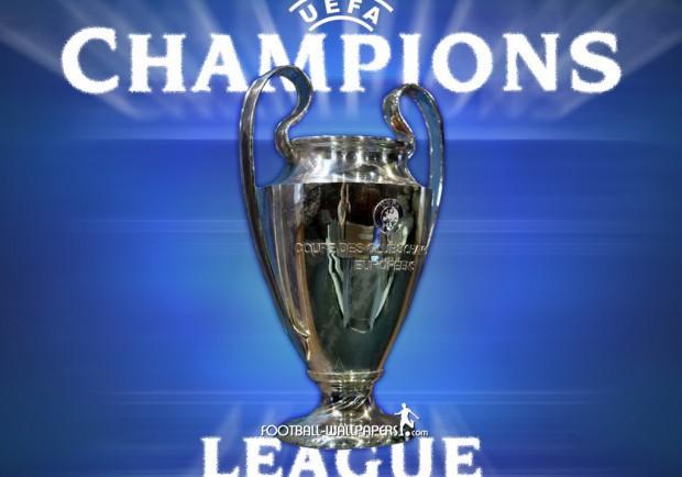 Real Madrid-Liverpool, allarme bomba a Kiev. Chiuse 5 stazioni metro
