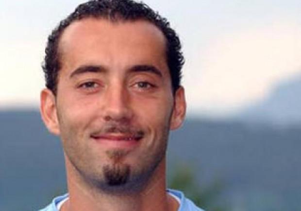 """Christian Bucchi: """"La Champions League ridarà agli azzurri la carica giusta"""""""