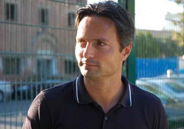 Dalla Svizzera: David Sesa nuovo allenatore dell'FC Wohlen