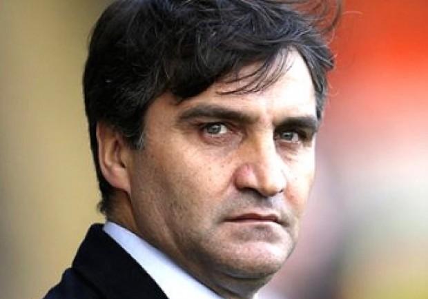 Sarà Del Neri il nuovo allenatore del Genoa. Prende il posto di De Canio