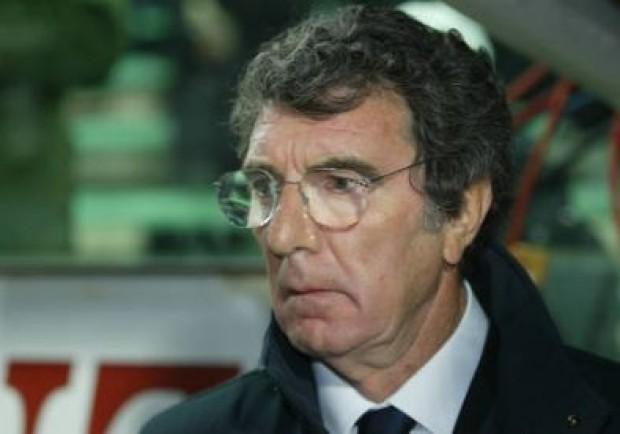 """Zoff: """"Il Napoli è l'anti Juve, Insigne in Nazionale? Non affretterei i tempi"""""""