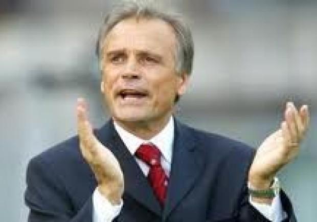 """Franco Colomba: """"Il Napoli può fare meglio di altre squadre"""""""