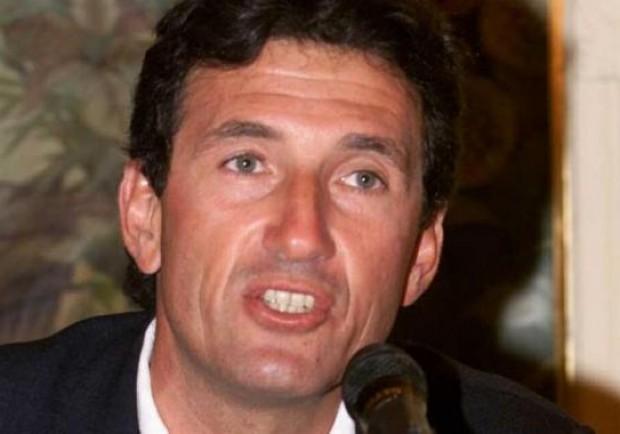 """Giovanni Galli: """"Maradona diventava morboso quando venivano toccati i suoi affetti"""""""