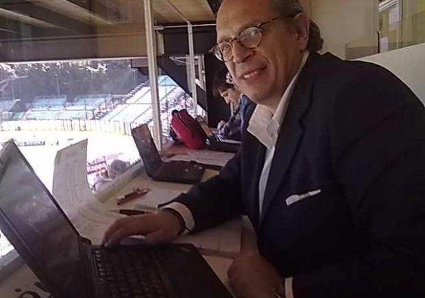 """Gazzetta, Imparato: """"Il Napoli per me le prime cinque partite di campionato le ha vinte tutte"""""""
