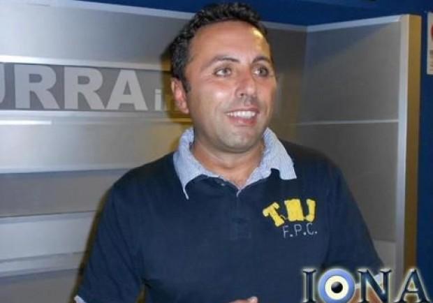 "Gianluca Gifuni: ""Esame decisivo per Vargas e Donadel"""