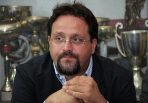 """Pavarese: """"Il Parma va domato"""""""