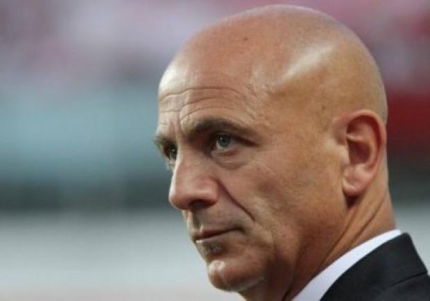 """G. Sannino: """"Il Napoli ha fatto grandi cose"""""""