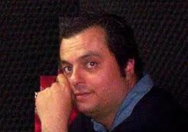 """Grimaldi: """"Spero che Uvini resti, piuttosto cederei Fernadez"""""""