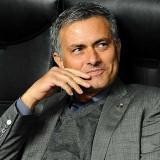 """Premier, Mourinho attacca Guardiola: """"Basta piangere per gli arbitri, che pensi al gioco!"""""""