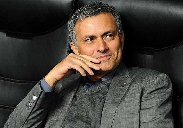 "Mourinho ironico: ""Vittoria in Premier? City, Tottenham, Liverpool e…City B!"""