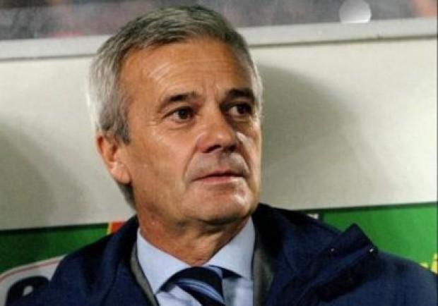 """Gigi Simoni: """"Il Napoli è all'altezza di Inter e Juve"""""""