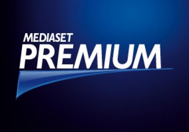 Premium diventa francese: la Mediaset cede la sua pay-tv al gruppo Vivendi