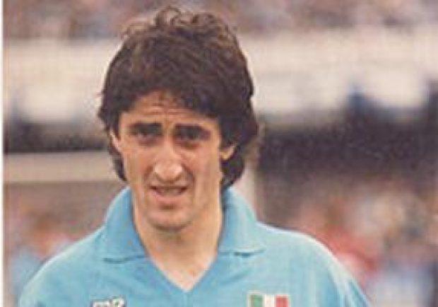 """De Napoli: """"Il Napoli è ormai una squadra matura. Allan per caratteristiche mi somiglia molto"""""""