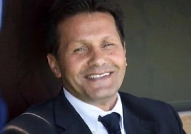 """Novellino: """"Il Napoli dovrebbe puntare all'Europa League. Io al Cluj? Ho scelto la famiglia"""""""