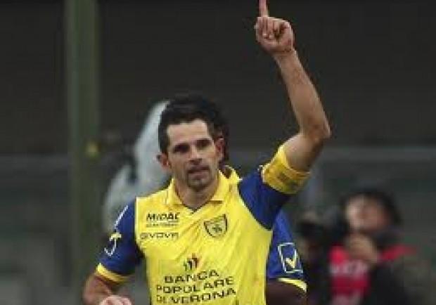 """Pellissier: """"Parma fuori forma, ma attenzione a Belfodil. Su Andreolli dico che.."""""""