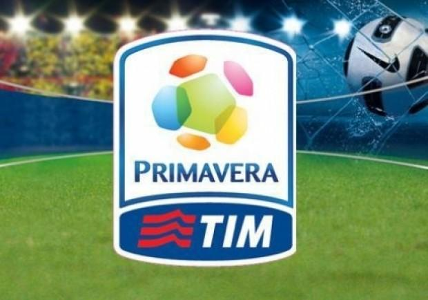 Primavera: risultati e classifica del Girone C