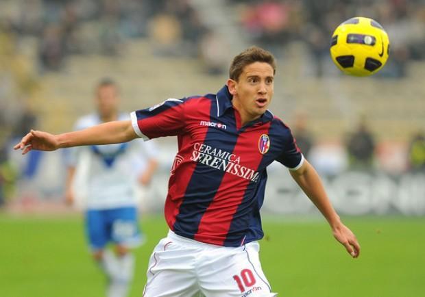 Obiettivi Napoli, Ritorno di fiamma del Southampton per Ramirez