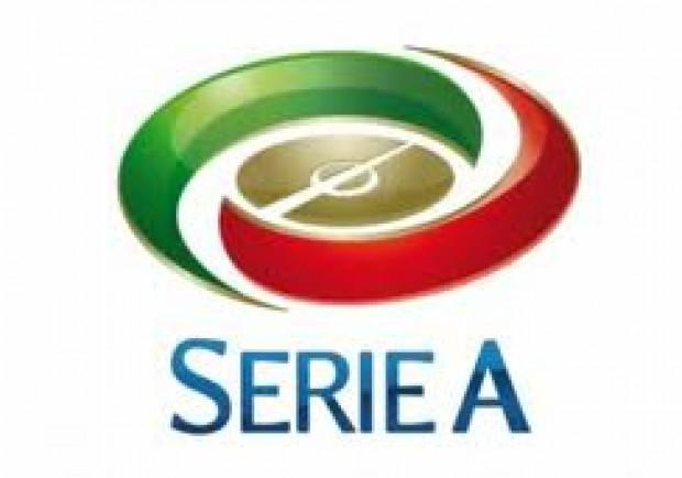 Serie A Tim, risultati e marcatori della nona giornata