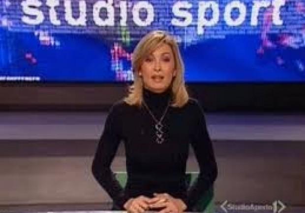 Monica Vanali La Forza Di Questo Napoli è Il Gruppo