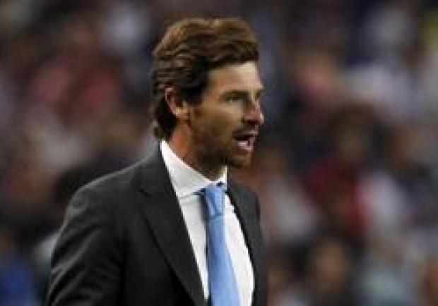 """Al San Paolo potrebbe esserci Vilas Boas a """"spiare"""" gli azzurri"""