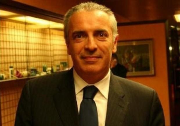 """Jacobelli: """"L'Atalanta è in crisi, Gabbiadini farà bene a Bergamo se chiamato in causa"""""""