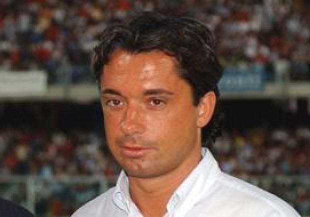 """A.Moggi: """"Torino non ridimensiona il Napoli. Nocerino? Napoletano verace, ma sta bene al Milan"""""""