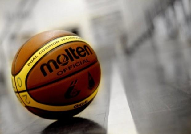 Basket, Sorteggiato il calendario di Legadue: Napoli, esordio in casa col Verona