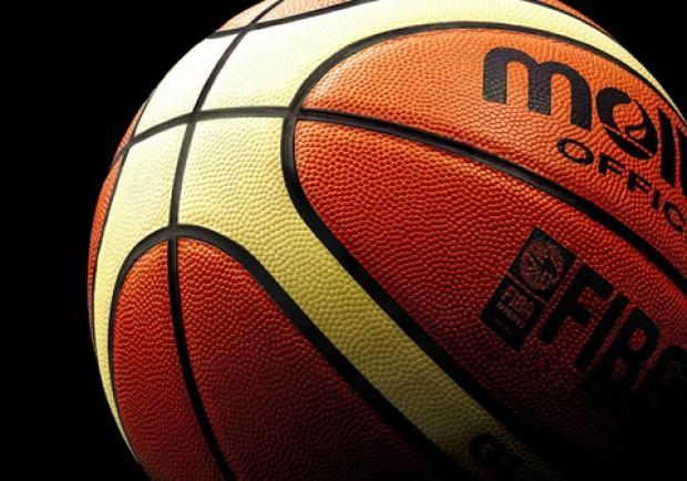 """Basket Napoli, il gm Liguori commenta il calendario: """"Avvio in salita, ma meglio così"""""""