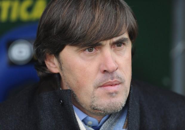 """Calori: """"El Kaddouri un affare. Zambelli al Napoli? Spero resti, ma c'è il rischio che possa partire"""""""