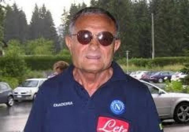 """Carmando: """"Non bisogna prendere gol con il Porto. Mascherano? Il Napoli lo sta per prendere, me lo ha detto…"""""""