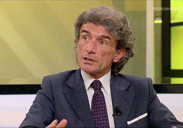 """Graziano Cesari: """"La squalifica di Higuain verso la riduzione di una giornata, il Napoli spera in due"""""""