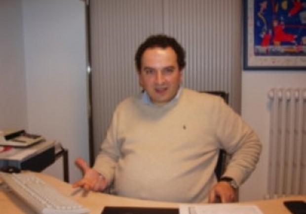 """Cherubini: """"Insigne e Palermo regalano entusiasmo, ma attenti alla Viola"""""""