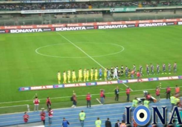 """ESCLUSIVA- Zampieri (TuttoChievo): """"Questa volta il Chievo non affronterà un Napoli rimaneggiato"""""""
