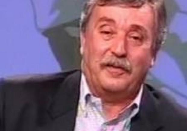 """Ciccio Marolda: """"Allan e Valdifiori migliorano il centrocampo, ma bisogna acquistare due difensori centrali"""""""
