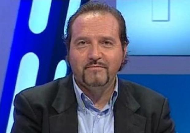 """Ciro Venerato (Rai): """"Sul rinnovo di Benitez non inciderà la famiglia. Credo che…"""""""
